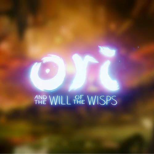 """""""Ori's Story"""" - Ori and the Will of the Wisps Soundtrack [Fan-Made]"""