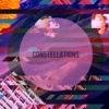 The Constellations Radio Show #92