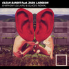 download Clean Bandit - Symphony feat. Zara Larsson (DJ Jurij & Glaceo Remix)
