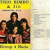 Kutatap Wajahmu Trio (Bimbo & Iin Parlina)