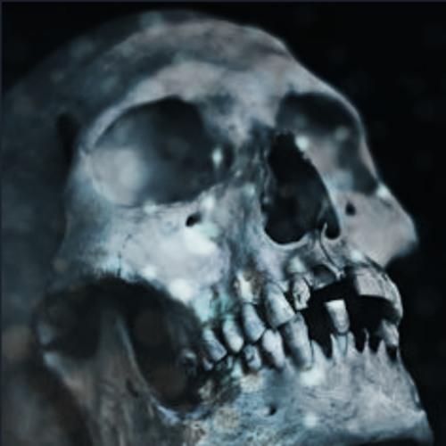 Episode 03 - Enter Ghost