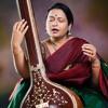 Rag Durga : Sakhi Mori Rum Jhum ...