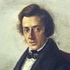 Chopin Nocturne No. 9 Opus 2 Piano