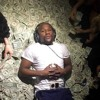 Floyd Mayweather - I Make It Rain