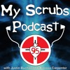 Ep. 95 - Season 8 Webisodes!