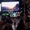 Runaway (U & I) X We Rise
