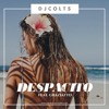 DESPACITO feat. Graziatto - Dj Colts Remix