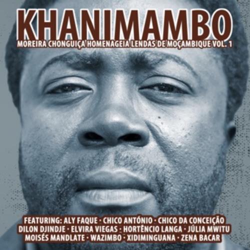 Khanimambo