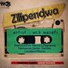 "Diamond Platnumz, Harmonize, Rich Mavoko, Rayvanny – ""Zilipendwa"""