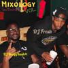 Mixology Vol. 1 (Soca/Dancehall) - Boogy Rank$$   DJ Fresh mp3