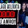 DJ Amroy MP Club Pekanbaru | 20 Agustus 2017 | Spesial Reques Ini Lagu Miliknya MOMO SN