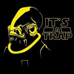 Brexi Ft Nalax - It's a Trap