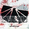 Ain't No Grave - Chapter 1 - Revelation John