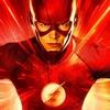 Rap Do Flash - O Homem Mais Rápido do Mundo | Raplay