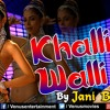 Jani Babu | Popular Hindi Qawwali Songs | Audio Jukebox