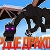 СЕРДЦЕ ЭНДЕР ДРАКОНА - Майнкрафт Клип (На Русском)  Dragonhearted Minecraft Parody Song IN RUSSIAN
