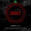 Iso:R  X Dubscribe - Nataraja (Riddim Network Premier) Free Download