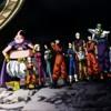 Dragon Ball Super Limit Break x Survivor Full Version