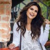 """Aline Barros-Depois Da Cruz""""COM LETRA""""(AudioLETRA® Oficial MK Music)"""