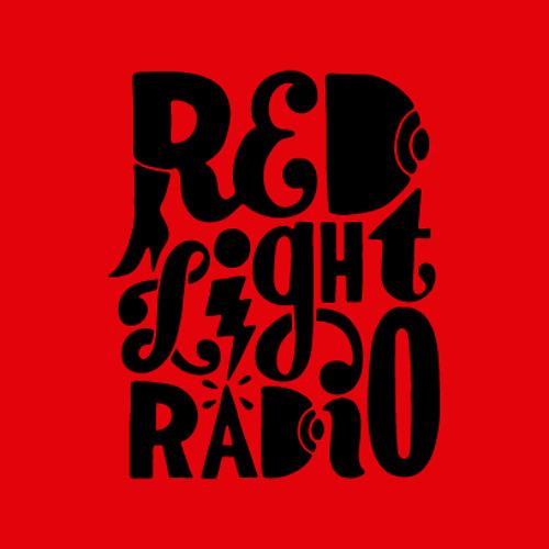 Julien Dechery @ Red Light Radio - August 15, 2017