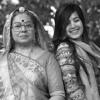 💓💔💓 Tu Sooraj Main Saanjh Piyaji 💓💔💓 Chote Chote Armaan Hai Dil Ke 💓💔💓
