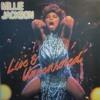 #HistoryMaker #Diva #Ledgend Millie Jackson Interview