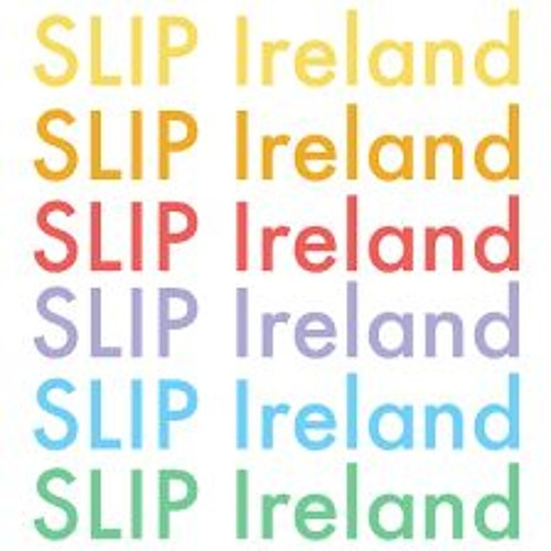 Librarians Aloud - Episode 016 - Clare Murnane SLIP Ireland