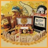 [FULL] Washed Out - Mister Mellow [Reproduced By Zaq Zombii] Ft, DREADSPERADO