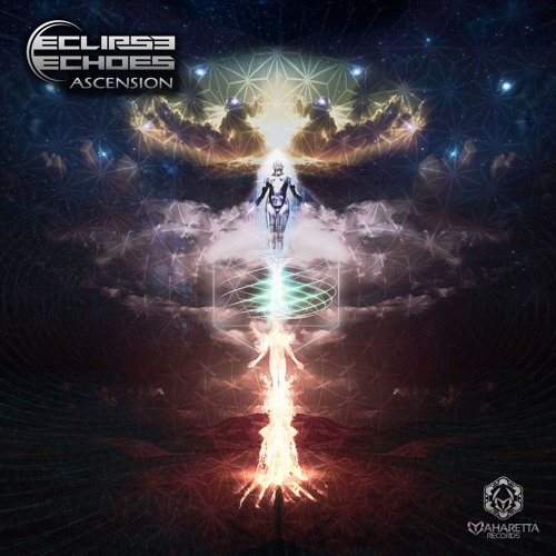 Eclipse Echoes - Another Reality