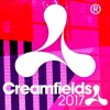 Creamfields 2017 - Festival Special @Sea Fairy Show 30 With Sinnestrieb