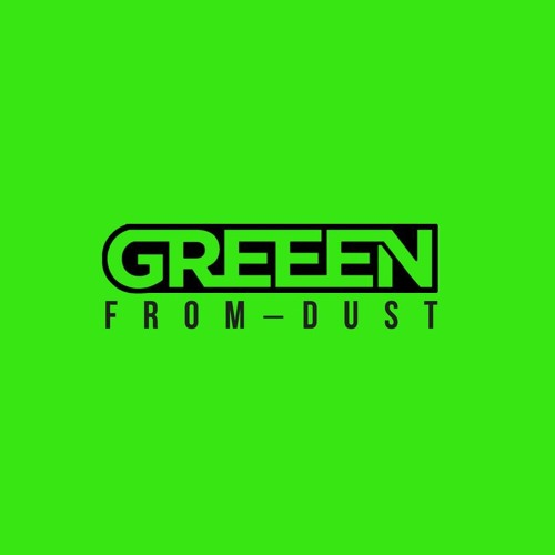 From Dust_Greeen (Free Download)