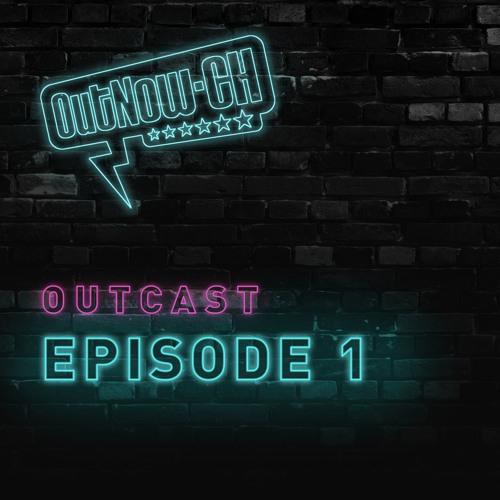 OutCast – Episode 1: Atomic Blonde und das Revival der 80er