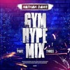 GYM HYPE MIX Vol. 3 | Motivational House, Bassline & Grime to get you moving.