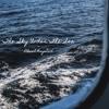 The Sky Under The Sea