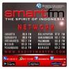 Smart Woman - 25 Agustus 2017