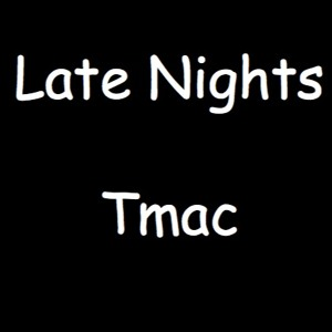Late Nights (Prod. AK)