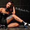 DJ Roko - Pa Bailarlo #001