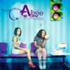 Alizze - Mademoiselle Juliette (Y4EL 2k17 Remix)