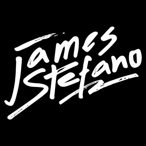 James Stefano - You make me feel (Acapella)(SOLD)