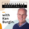Podcast 251: Create a More Profitable Christmas at your Restaurant