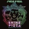 Martin Garrix x Years & Years - Shine Pizza (3dgarfast & Nick Davy Edit)