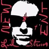 LiL STUNNA-Stay Fresh (Feat.Blake Jonez,Shane Jonez)