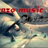 Enzo The Ghetto