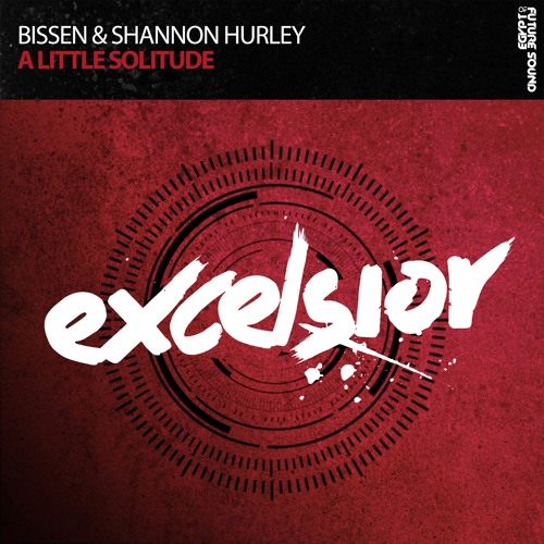 Bissen & Shannon Hurley - A Little Solitude (Original Mix)