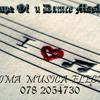 Shape Of You Dance Mashup Prod By DJ RANDIMA NISHAL