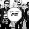 Papa Roach - Last Resort (Laxxiar Remix)*FREE DOWNLOAD*