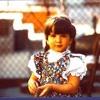 Ace's In My Pocket - V1 - (3 - 16 - 13) - Paul Antonios (Lyrics- James Christian Oats)