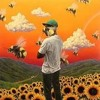 I AINT GOT TIME - TYLER THE CREATOR