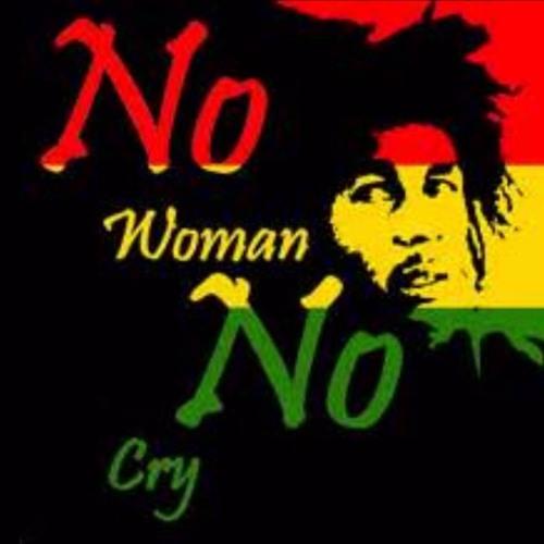 Meri Tapim - Soke - Bob Marley - No Woman No Cry (Soke Remix).mp3 ...