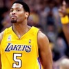 Robert Horry Story